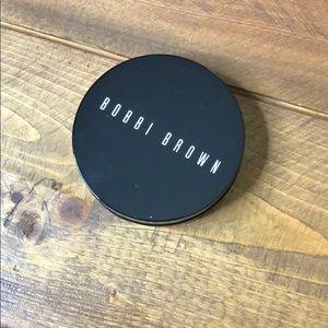 NEW Bobbi Brown Bronzing Powder